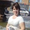 Natalya, 43, Nahodka
