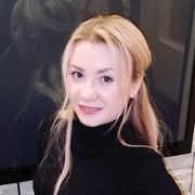 Екатерина 26 Челябинск