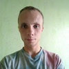 Валерий, 25, г.Витебск