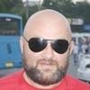 Бу-Ба, 51, г.Дербент