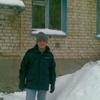 геннадий, 65, г.Орел