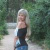 инна, 32, г.Георгиевск