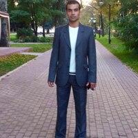 rahim, 32 года, Козерог, Воронеж