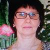 Наталья, 62, г.Лесной
