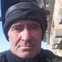 Андреи, 48 лет, Водолей, Ангарск
