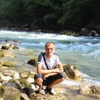 Сергей, 29 лет, Рак, Волгоград