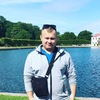 Aleksey, 25, Safonovo
