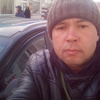 руслан, 45, г.Челябинск
