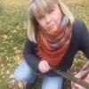 Anastasiya, 39, Tula