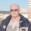 Юрий, 59, г.Зеленогорск