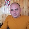 Димка, 30, г.Черкесск