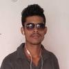 Suraj Surajkumaryadav, 22, г.Gurgaon