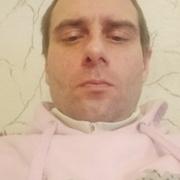 Дима Слободянюк 37 Киев