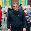Арам, 30, г.Москва