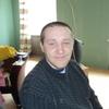 Кирилл, 30, г.Сысерть