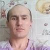 НОМЕР:gzsoosoosG, 33, г.Чехов