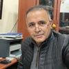 Alik, 50, г.Баку