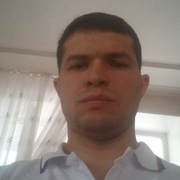 Влад 37 Белгород