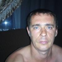 Роман, 40 лет, Стрелец, Спасск-Дальний