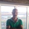 Aleksandr, 46, Ugra