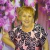 Natalya Dolgova, 54, Irkutsk