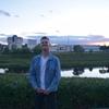 Антон, 19, г.Минск