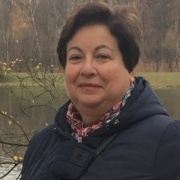 Ирина 64 Москва