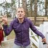 Sergey, 36, Bezenchuk