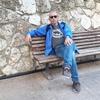Давид, 36, г.Тель-Авив