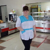 Нина Швин, 44, г.Голышманово
