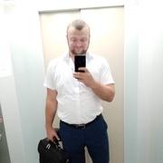 Владимир 30 Рязань