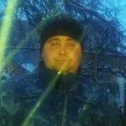 Сергій 31 Луцк