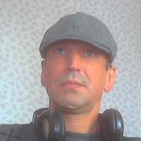 Андрей, 47 лет, Овен, Киселевск