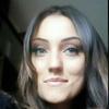 Виктория, 28, г.Электросталь