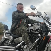 Александр 34 Калиновка