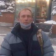 Сергей Гарифуллин 40 Калуга