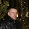 Константин, 37, г.Воронеж