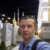 Oleg Nikolaevich, 38, Stavropol