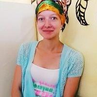 Мария, 31 год, Овен, Ставрополь