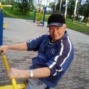 геннадий 60 Курск