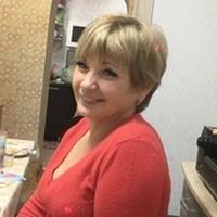 Ирина, 56 лет, Стрелец, Новая Каховка