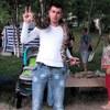 Иван, 32, г.Арсеньев