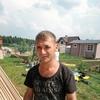 Александр, 30, г.Икша