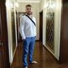 Павел Васильев, 30, г.Ташкент