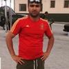 sarhad, 31, Харків