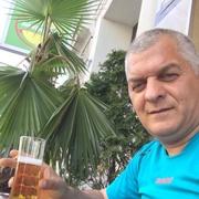Hratsch 45 Вена