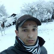 Baxtiyor 30 Карши