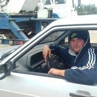 Дима Dino3avR, 28 лет, Водолей, Полтава