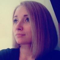 Анастасия, 34 года, Лев, Самара