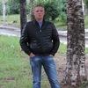 Александр, 31, г.Мирный (Архангельская обл.)